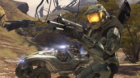Halo 3 Wiki Video Games Amino