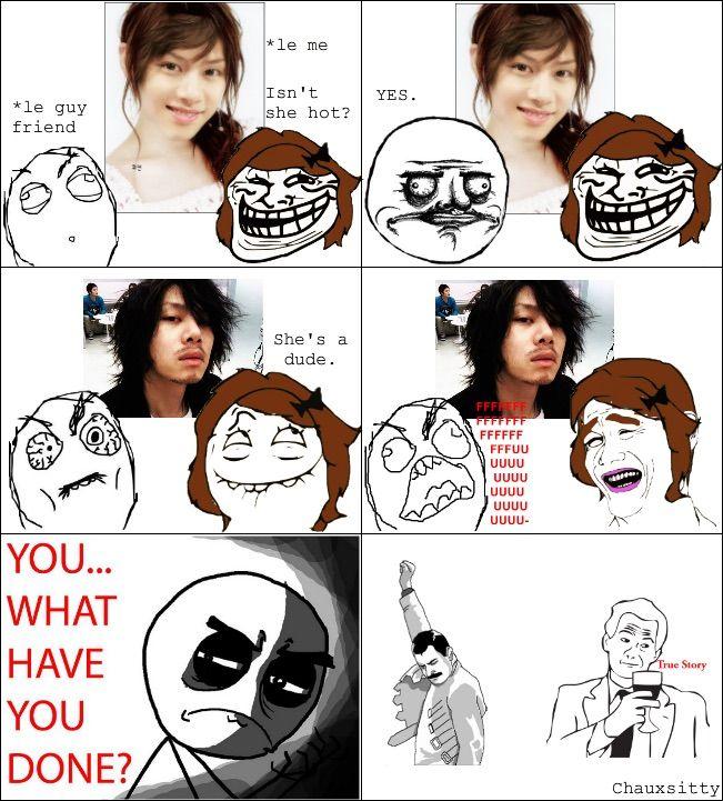 Funniest Kpop Meme : Kpop funny memes k pop amino