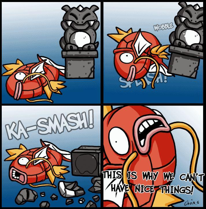 pokemon heart gold how to get level 100 arceus