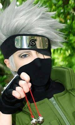 Best Naruto Cosplay Ever 8 Anime Amino