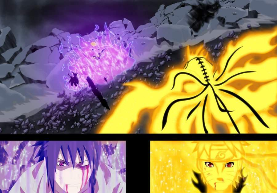 Naruto Shippuden season 15  Wikipedia