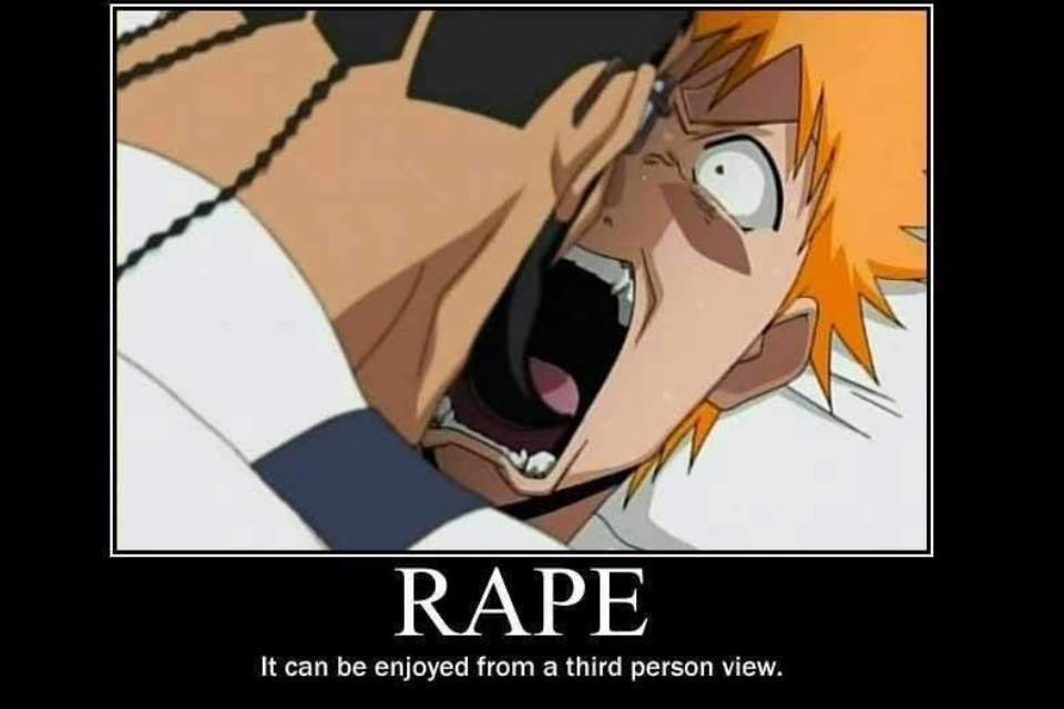 anime pervy face