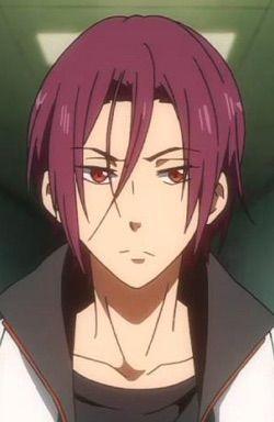 Rin Matsuoka Wiki Anime Amino Why does rin have pointy teeth? rin matsuoka wiki anime amino