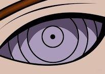 vote best naruto eyes anime amino