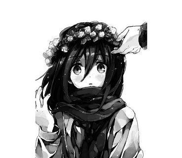 Mikasa Ackerman Wiki Anime Amino