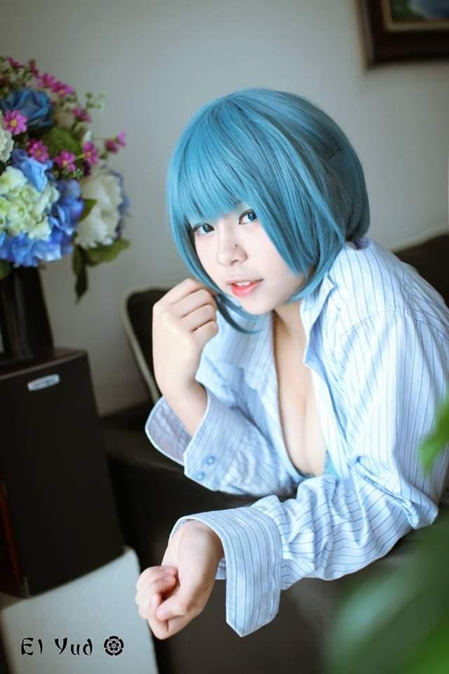Amy roloff nude Nude Photos
