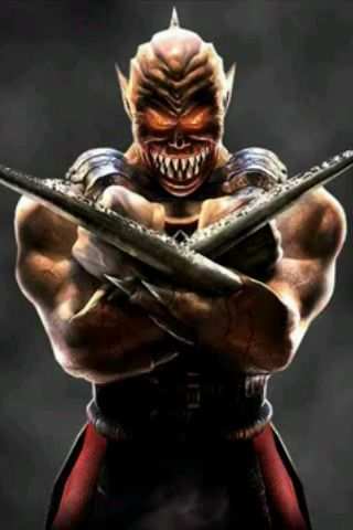 Mortal Kombat Vs Street Fighter Anime Amino