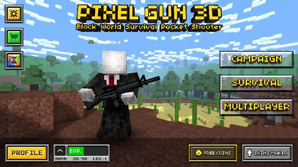 3d machine gun games online