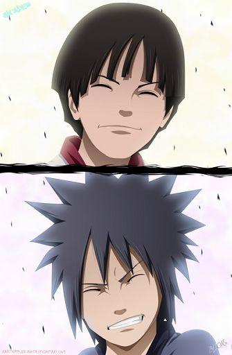 Naruto Shippuden 367-368 | Anime Amino