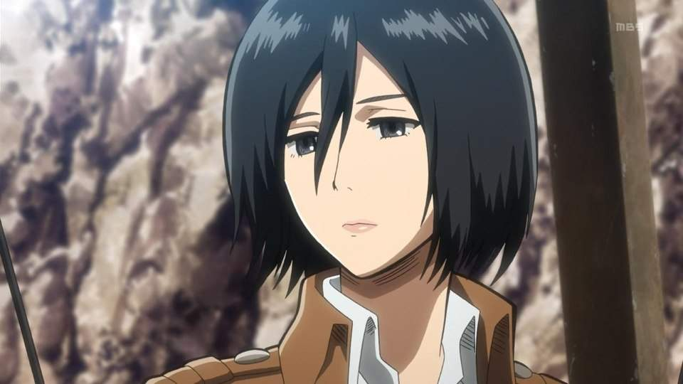 Long Hair Guys Or Short : Long or short hair? anime amino
