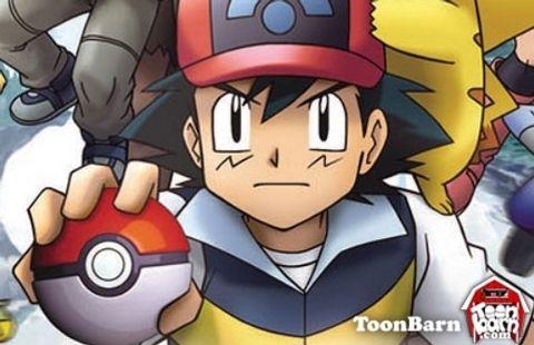 Pokemon Giratina And The Sky Warrior Wiki Anime Amino