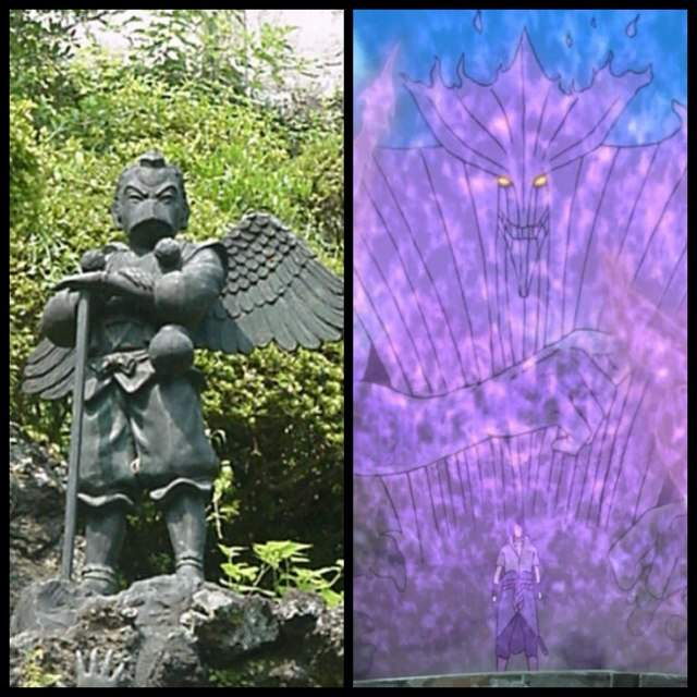 final form susanoo origins anime amino