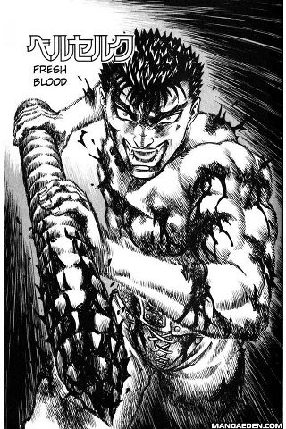 Berserk Wiki Anime Amino See more of mangaeden on facebook. amino apps