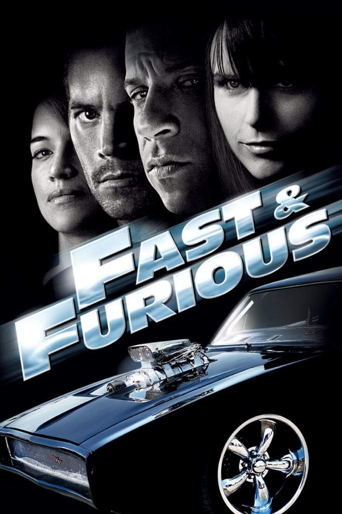 the fast and furious series movies tv amino. Black Bedroom Furniture Sets. Home Design Ideas