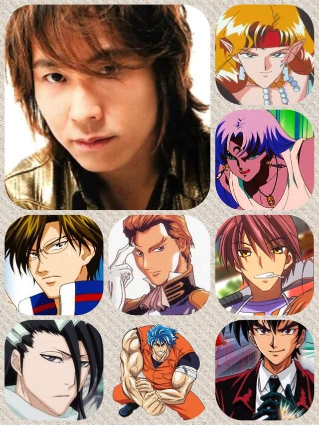 ѕaιlor мoon ѕeιyυυ | Anime Amino