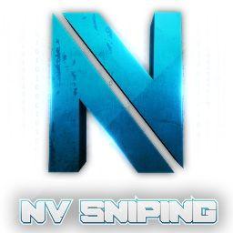 Nv Sniping Clan Wiki Video Games Amino
