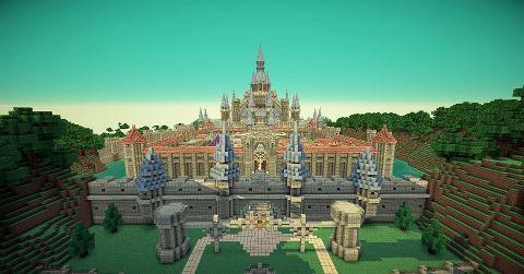 Zelda: Twilight Princess | Wiki | Minecraft Amino