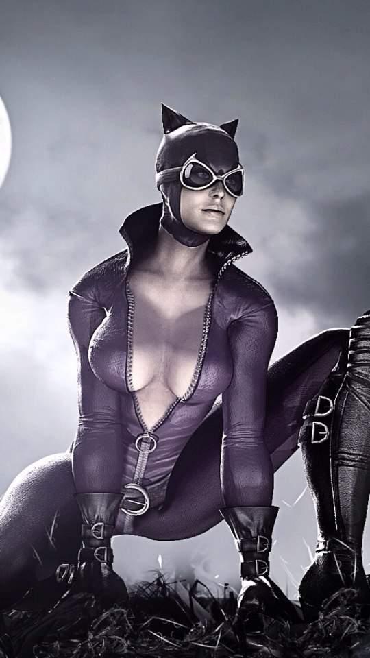batman-arkham-origins-matchmaking-issues-naked-san-diego-girls