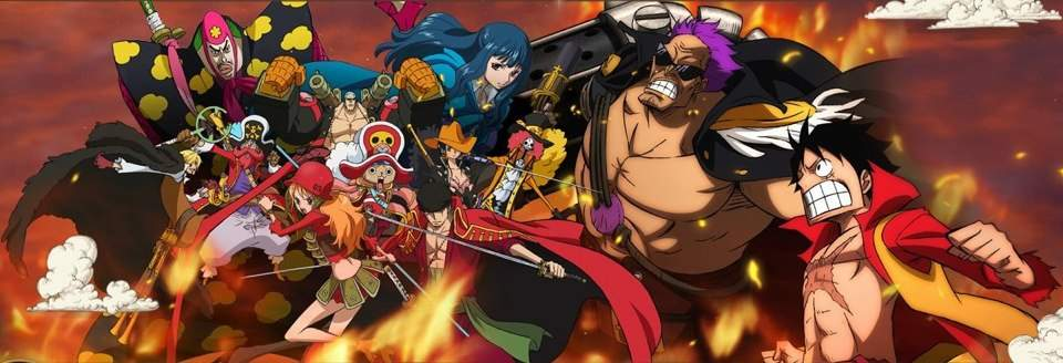 One Piece Film Z Anschauen