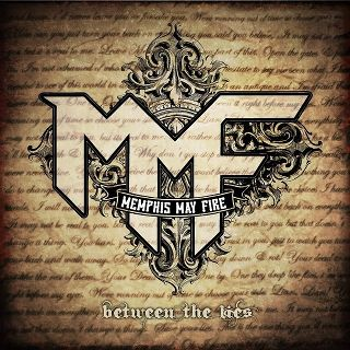 Memphis May fire   Wiki   Music Amino