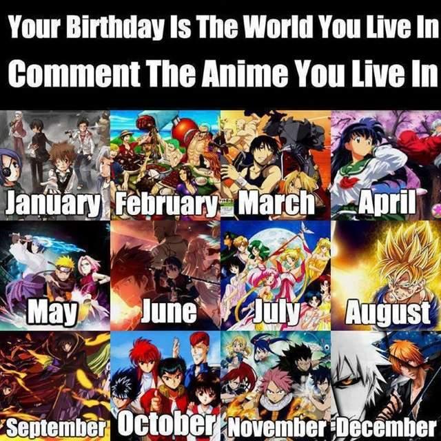 33mxiz2xr545pmqpjozz2ke4ik5tw7fl_hq birthday month meme thing anime amino