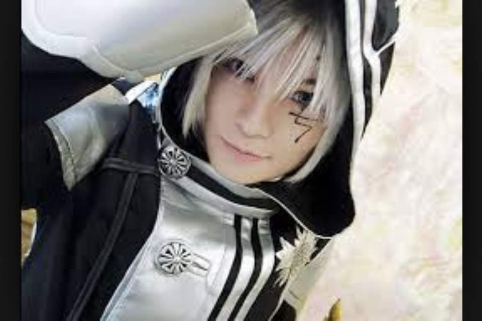 Girls Japanese Cosplay Male Good Anime Www Picturesboss Com