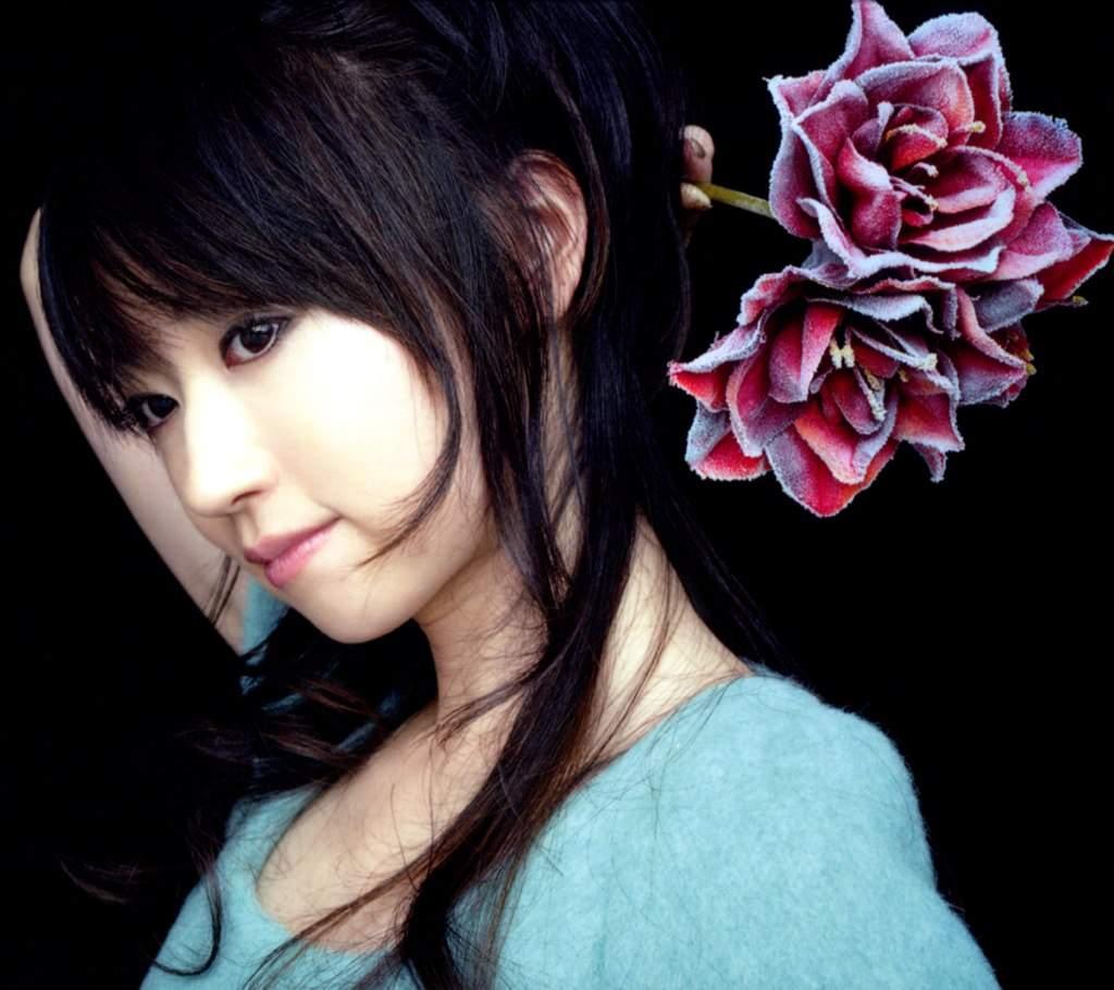 Educate Me Nana Mizuki Anime Amino