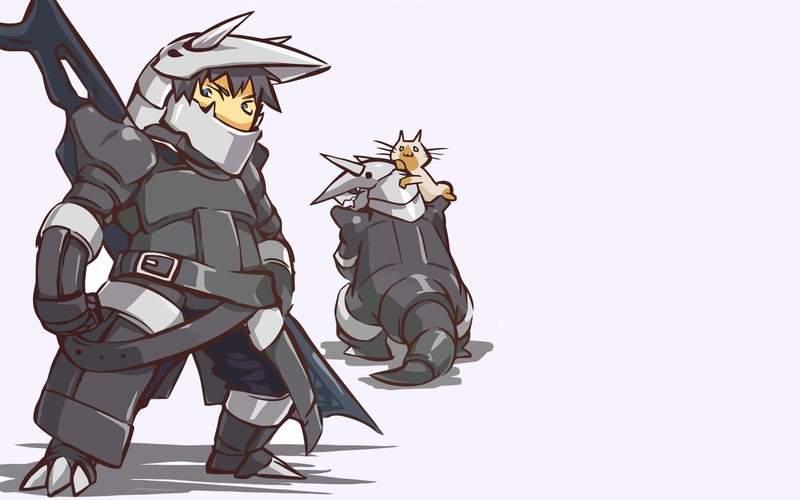 Pokemon Human Forms | Anime Amino