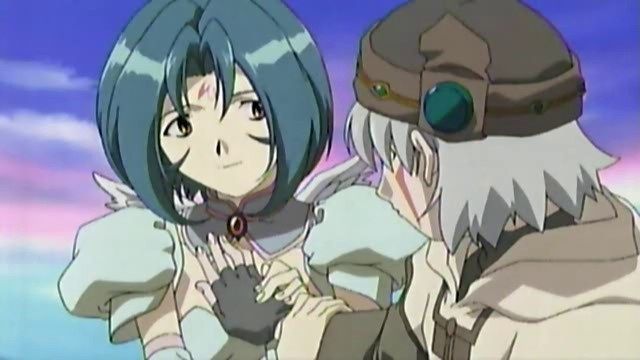 Hack//Sign Subaru | Wiki | Anime Amino