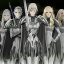 Claymore | Wiki | Anime Amino