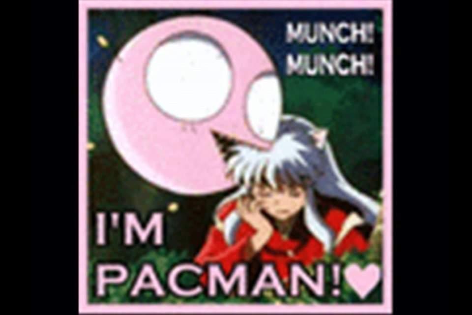 Funny Inuyasha Pics Anime Amino