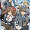Valkyria Chronicles (Senjou No Valkyria) | Wiki | Anime Amino
