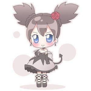 Onegai My Melody   Anime Amino