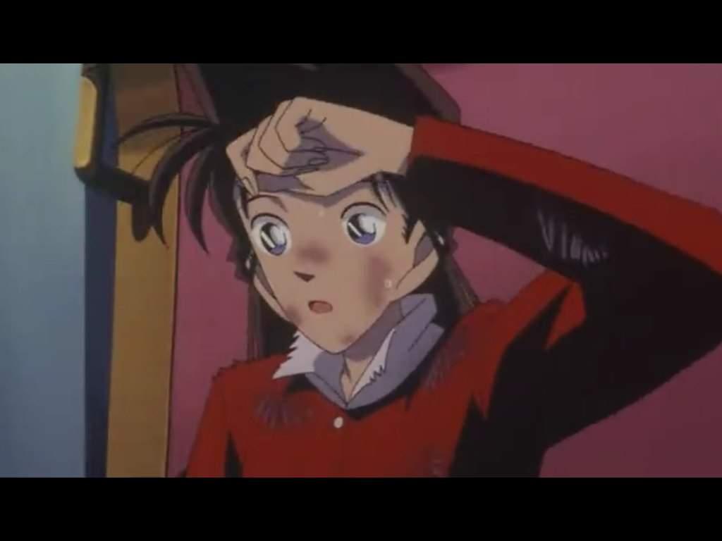 Detective Conan Movie 1 & 2 | Anime Amino