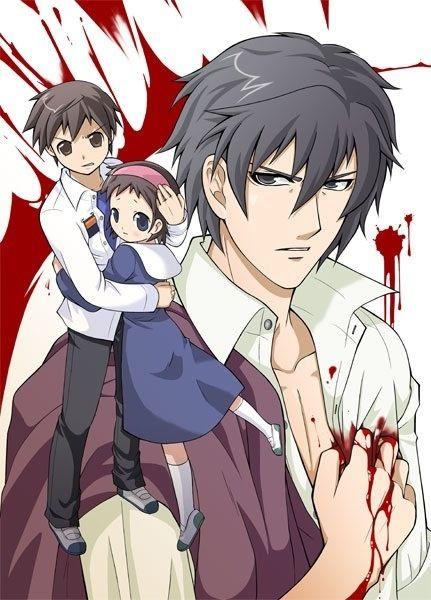 Yandere Boys   Anime Amino