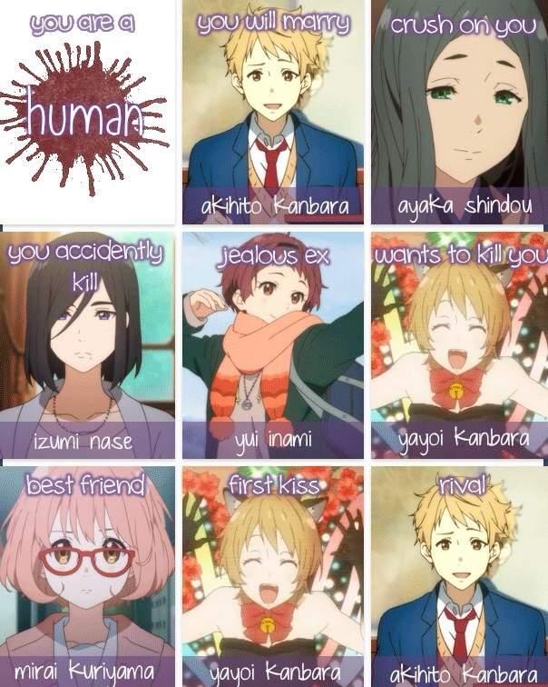 Click and Drag! | Anime Amino